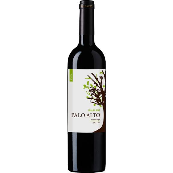 vino-palo-alto-organico-750