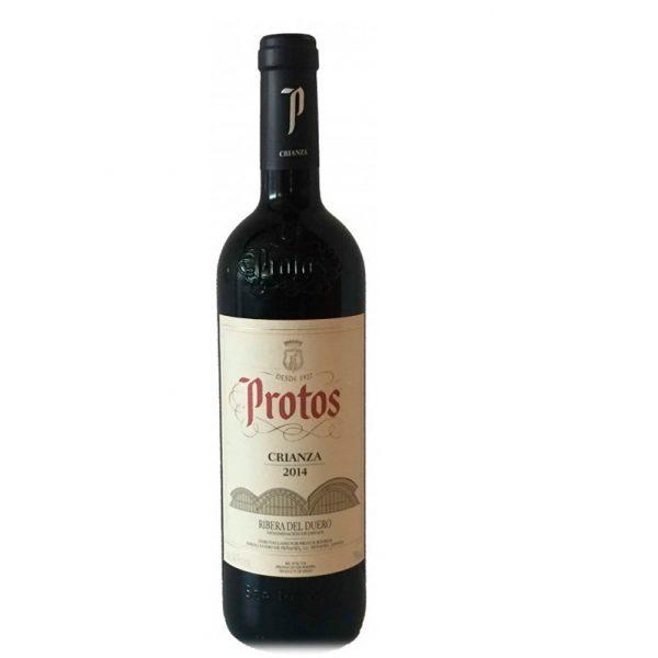 vino-protos-crianza-750