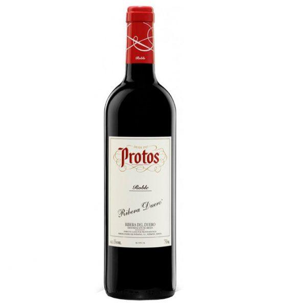 vino-protos-roble-ribera-duero-750