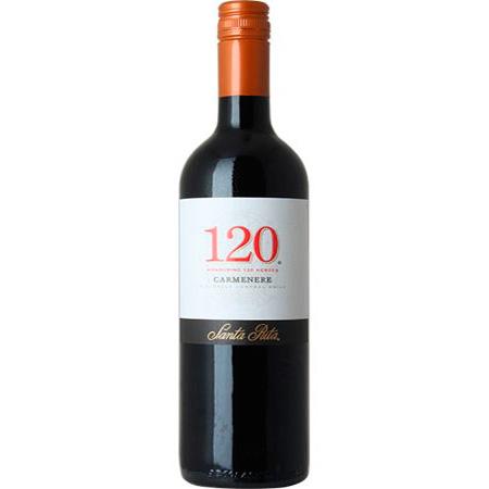 vino-santa-rita-120-carmenere-750