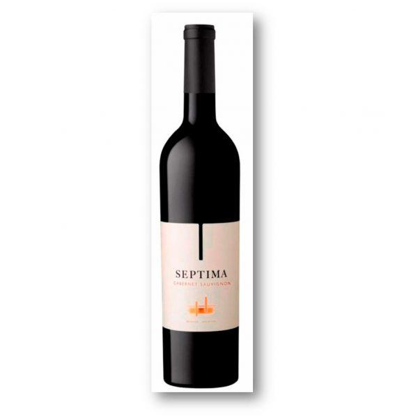 vino-septima-cabernet-sauvignon-750