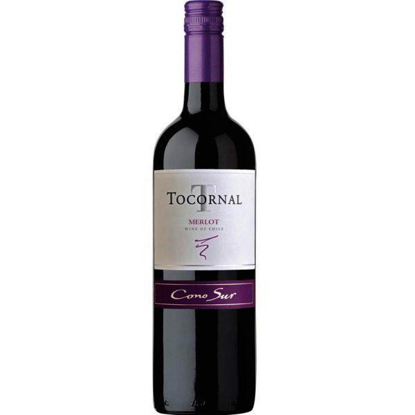 vino-tocornal-merlot-750