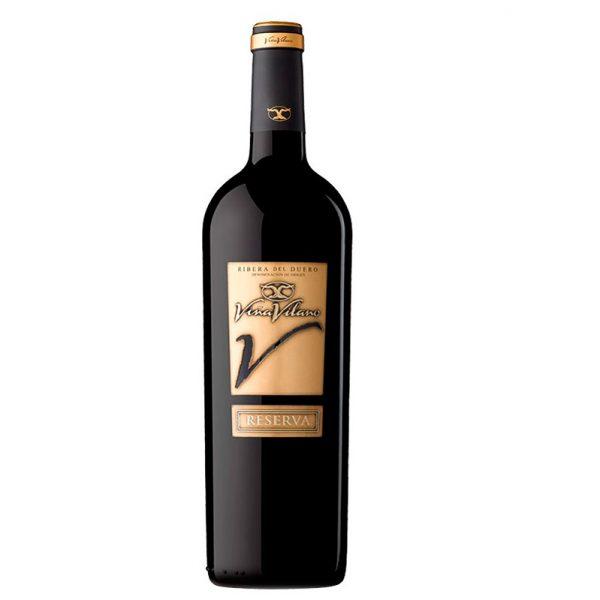 vino-vina-vilano-reserva-750