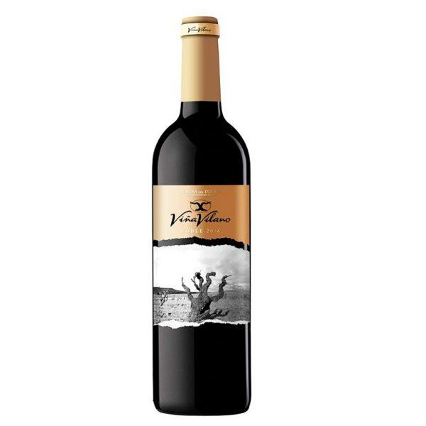 vino-vina-vilano-roble-750