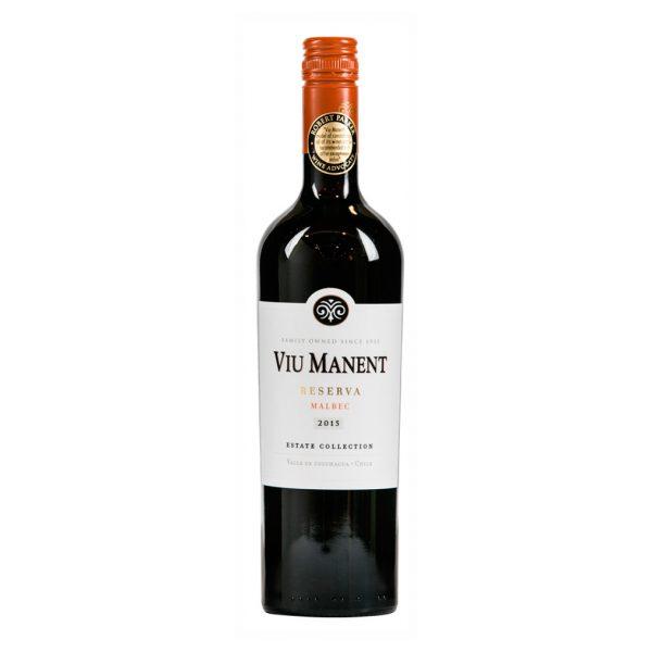 vino-viu-manent-reserva-malbec-750