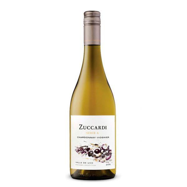 vino-zuccardi-seriea-chardonnay-viognier-750