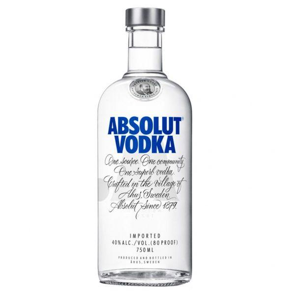 vodka-absolut-750