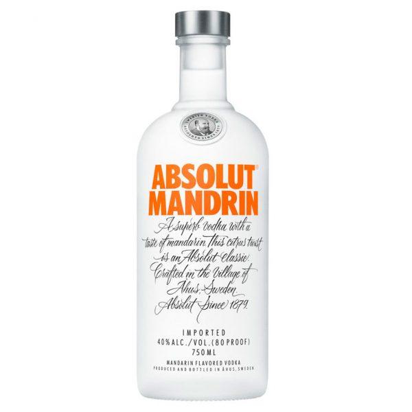 vodka-absolut-mandrin