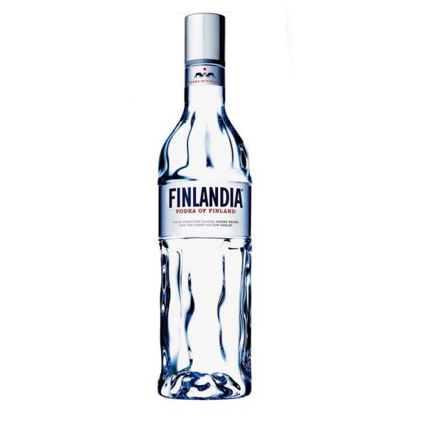 vodka-finlandia-750
