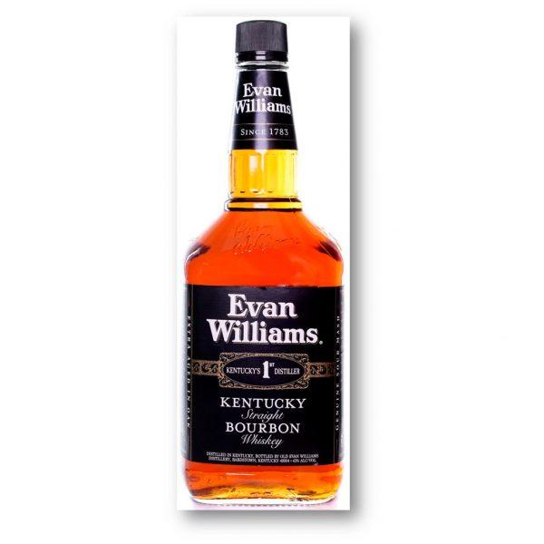 whisky-evan-williams-750