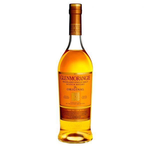 whisky-glenmorange-750