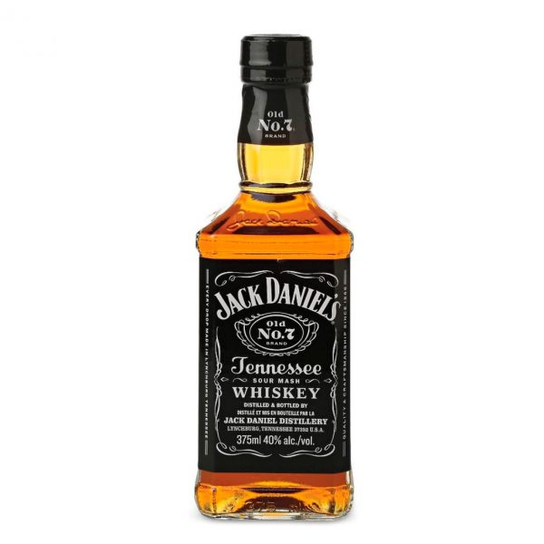 whisky-jack-daniels-old7-750