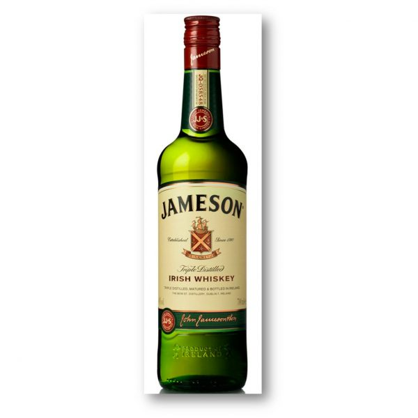 whisky-jameson-750