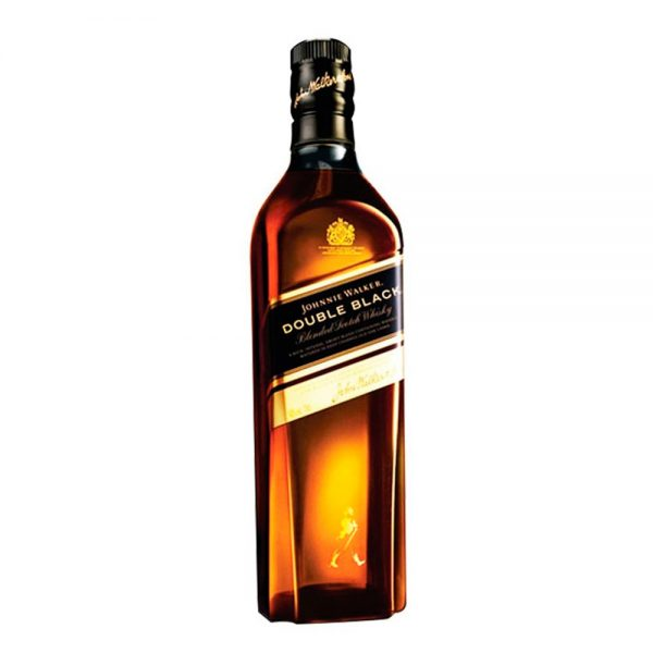 whisky-jonnie-walker-double-black-750
