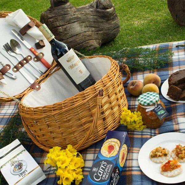 picnic-amour-ref08-lacarreta