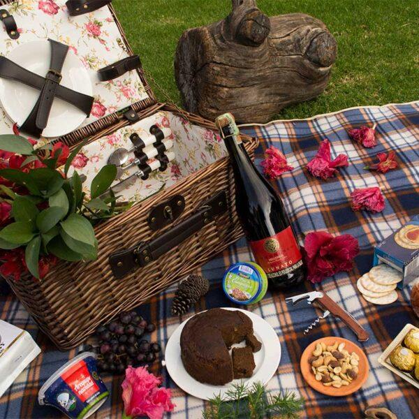 picnic-jardin-ref07-lacarreta