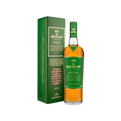 The-Macallan4-Edicion-Limitada-700ml-lacarreta