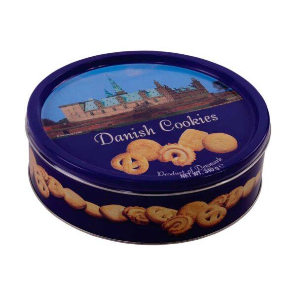 galletas-danish-340-lacarreta