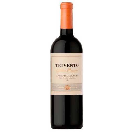 vino-trivento-golden-sauvignon-750-lacarreta